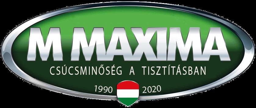 mmaxima.hu  – Legjobb választás az autóápolásban!
